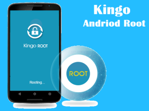 kingo-android-root-
