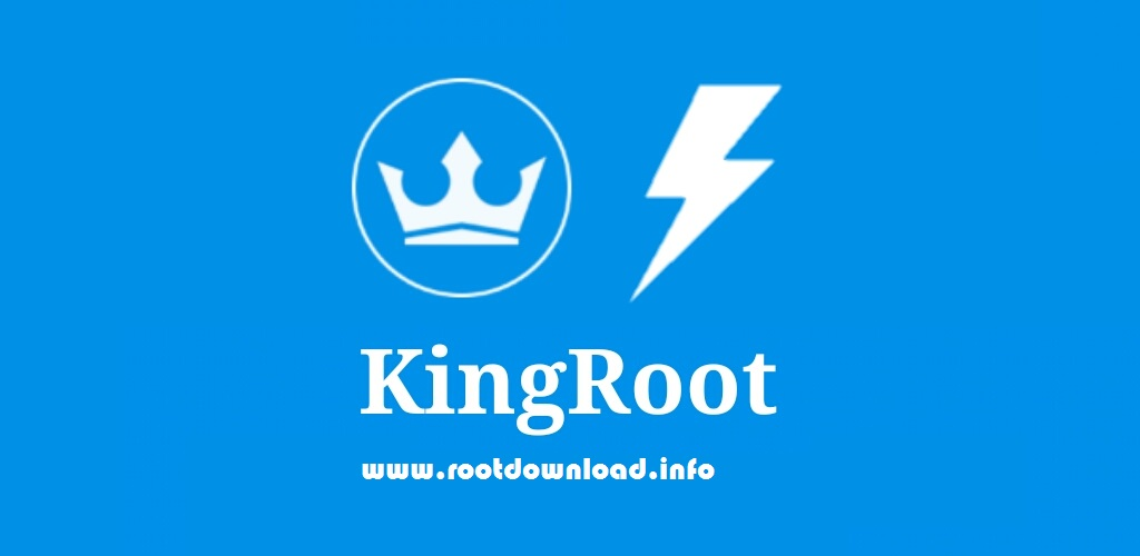 Kingroot Download