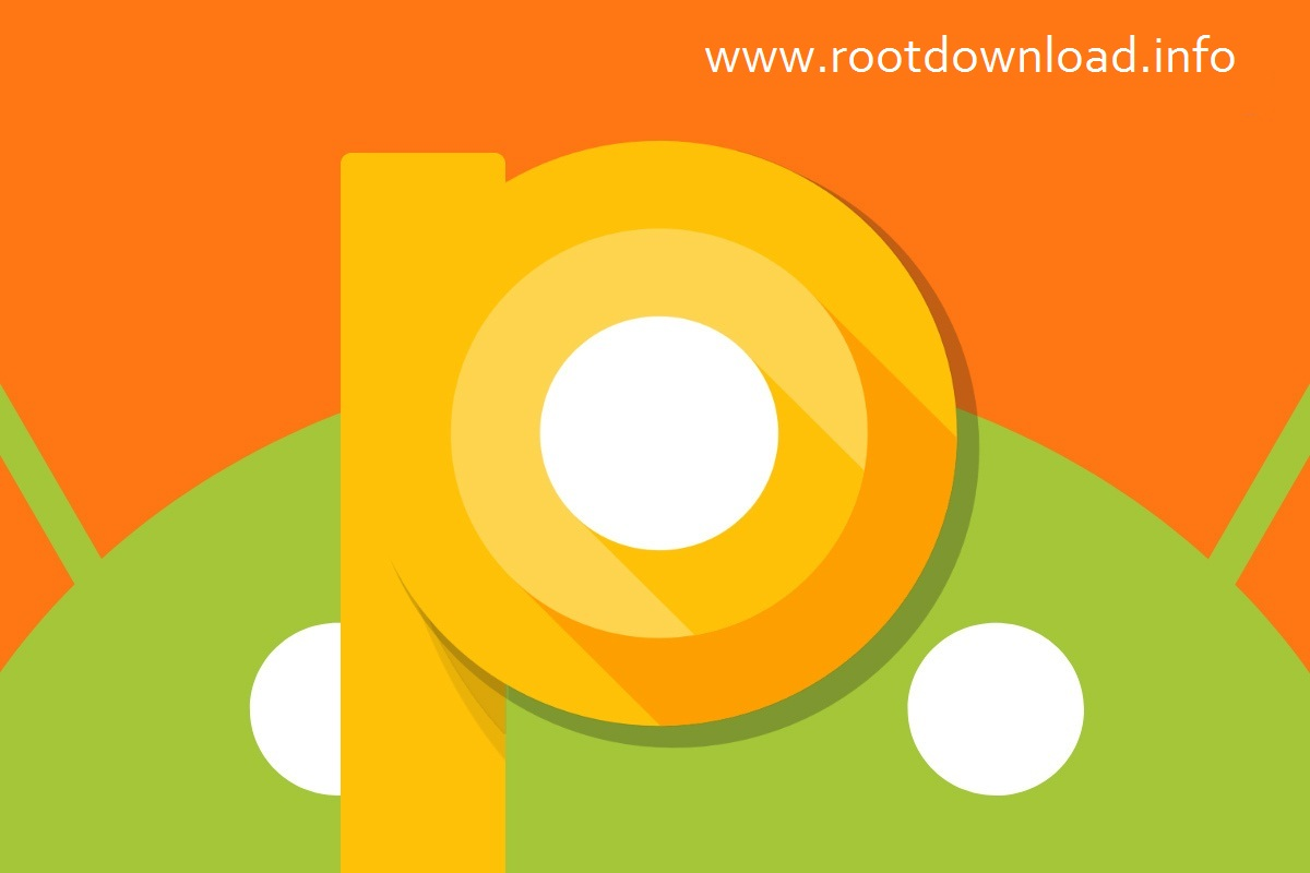 Root Download for Android 9