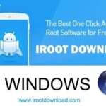 iRoot Latest Version