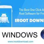 iRoot Latest Version